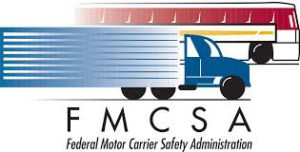 Federal Motor Carrier Association