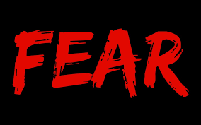 Cold Calls Overcoming Fear